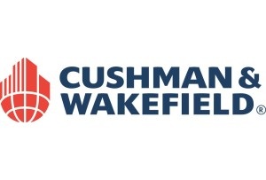 8700_co_cushman_and_wakefield