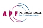 APF_International