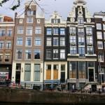 Amsterdam_Damstraat