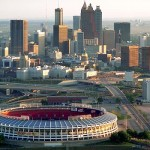 Atlanta2_