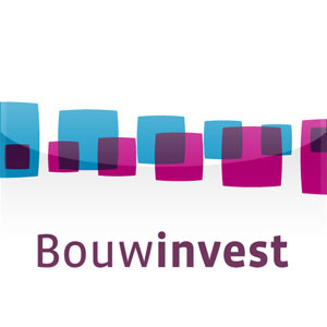 Bouwinvest-REIM