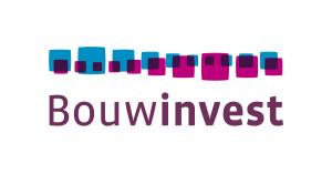 Bouwinvest1