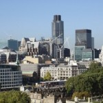 City_of_London_1 (1)