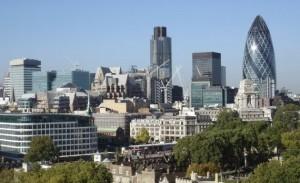 City_of_London_1