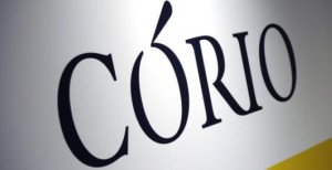 Corio_1