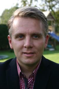 Dirk-Brounen