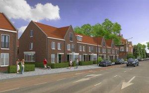 Dordrecht_1