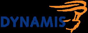 Dynamis_thumbnail1