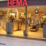 HEMA_Soest1
