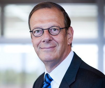 Jaap Gillis Bouwfonds REIM uitgesneden