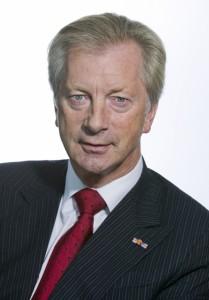 Jan Kamminga voorzitter NVMP
