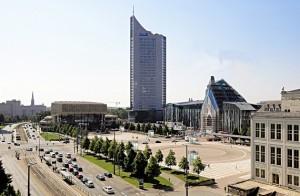 Leipzig_Augustusplatz