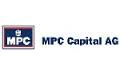 Mpc Capital Aktie