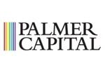 Palmer_Capital