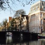 RadissonAmsterdam