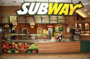 Subway1_1