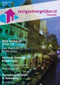 Vastgoedvergelijker_Magazine_mei2015
