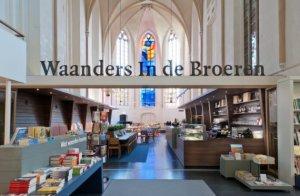 Waanders_1