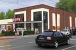 Winkelfonds_duitsland9_thumbnail