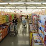 aldi_supermarkt