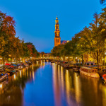 amsterdam-Holland-Tour-Guides2