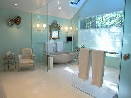 maar niet minder badkamer