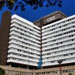 cbs-gebouw