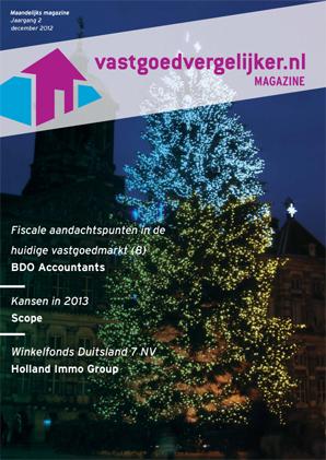 cover_magazine_december