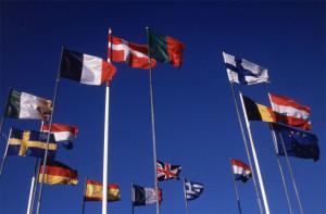 eu_vlaggen