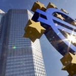 europese_centrale_bank