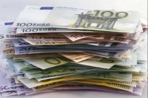 geld (3)