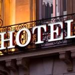 hotel-mediaagentur