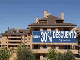 huizen-korting-Spanje