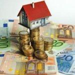 hypotheek_huis (1)