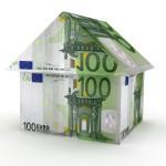 kosten-hypotheek