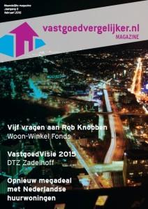 magazine_februari_2015