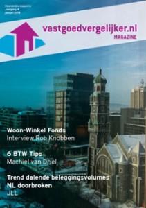 magazine_januari2014