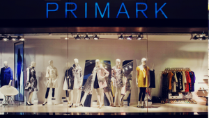 primark2 (1)