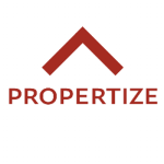 propertize