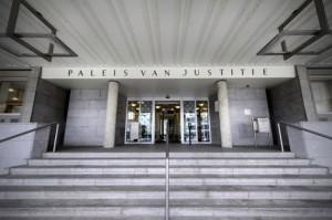 rechtbank_arnhem_1