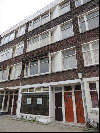 rotterdam-huis