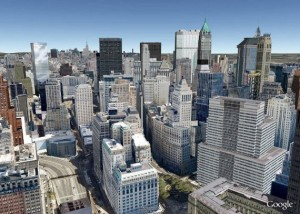 stad_wereld (1)