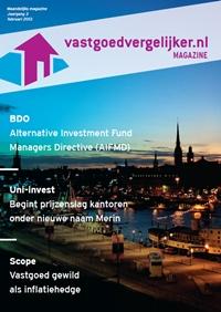 vastgoedvergelijker_magazine_februari2013_klein