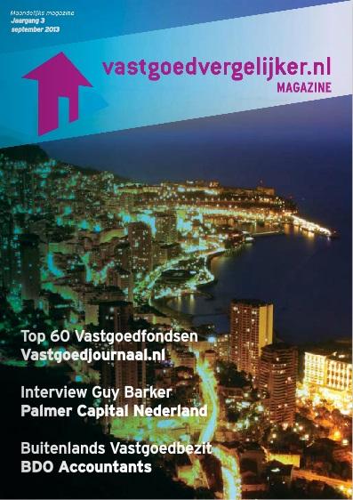 vastgoedvergelijker_magazine_september2013