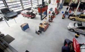vj_auto_werk (1)