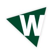 westplan_logo